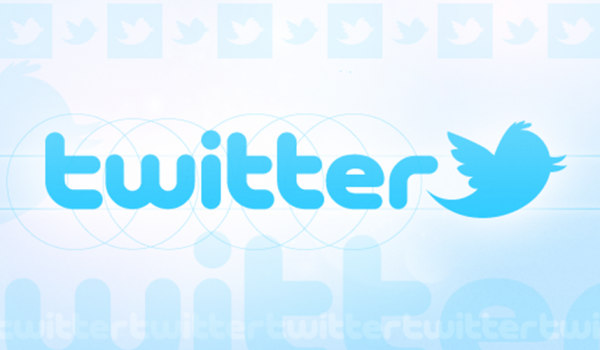 Twitter files dispute over Twitter.org, domain being used for scam surveys