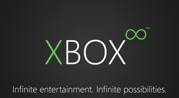 Will Microsoft call its next generation console the Xbox Fusion? Domain names point to yes