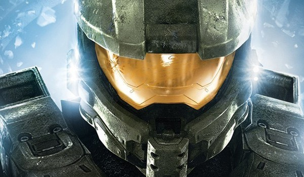 Microsoft secretly registers Halo Spartan Assault domains [UPDATED]
