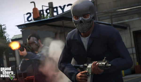 Take-Two quickly takes control of GTAV.com domain name following complaint
