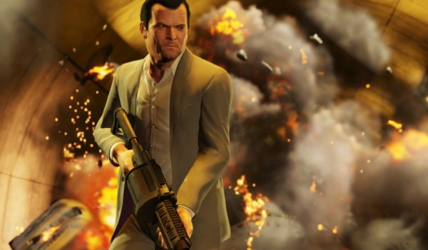 Take-Two goes after GTAV.com domain name, files dispute with WIPO [UPDATED]