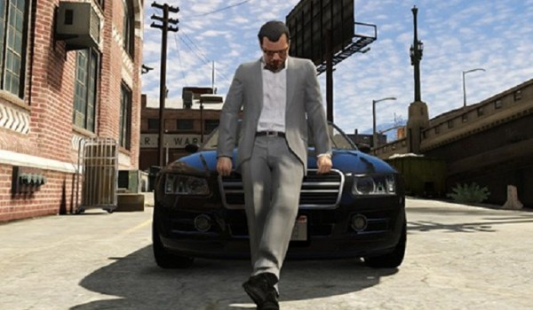 Take-Two wins dispute for GTAtv.com domain name, GTA.tv case still pending