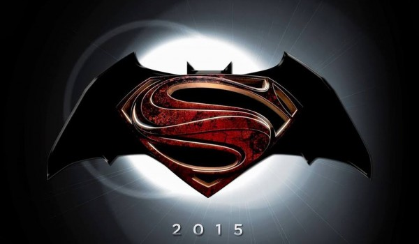 Warner secretly registers domains for several possible Batman vs. Superman film titles