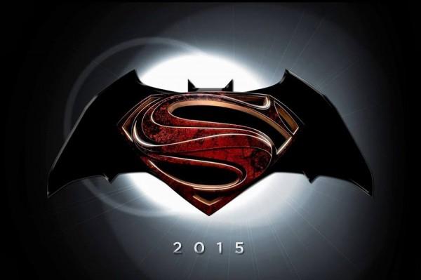 Warner secretly registers possible Batman vs. Superman film titles